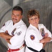New Jersey Martial Arts Academy - Headquarters