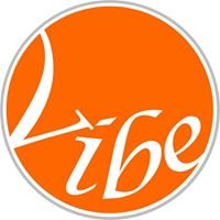 Vibe Toning Studio and Tanning Rooms