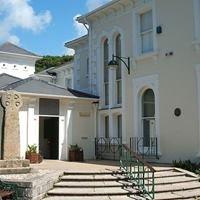 Penlee House