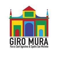 Giro Mura