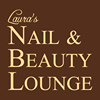 Laura's Nail & Beauty Lounge