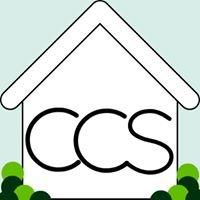 CCS BAKESHOP and DECORATING SCHOOL