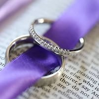 Silkscreen Wedding Videos