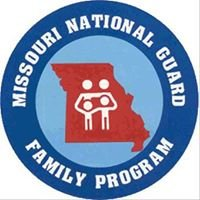 De Soto National Guard Family Readiness Group