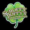 Scruffy Duffy's
