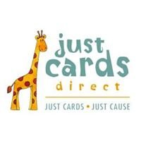 Just Cards Direct