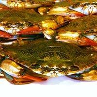O'Neal's Sea Harvest