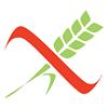 Associação Portuguesa de Celíacos (APC)