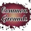 Common Grounds Coffee House and Deli