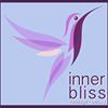 Inner Bliss