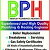 Bentley Plumbing and Heating Ltd