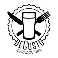 DeGusto Birra & Cucina