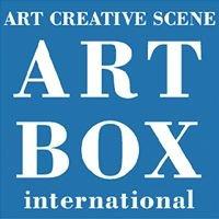 ART BOX international