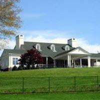 Greensburg Country Club  P.O. Box 964-Greensburg, PA 15601
