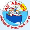 All Aboard Preschool