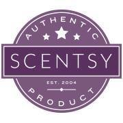 Enliven your Senses with Independent Scentsy Consultant Dana Otto