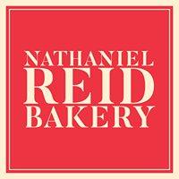 Nathaniel Reid Bakery