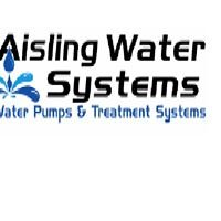 Aisling Water Systems