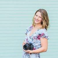 Brittney Livingston Photography