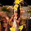 Aloha Productions Luau Inc
