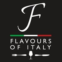 Flavours of Italy at The Fox Inn