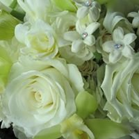 Sheila Smith Wedding and Event Floral Design LLC