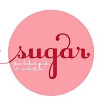 Sugar Fine Baked Goods and Confections