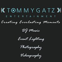 Tommy Gatz Entertainment