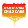 Pearl of Africa Child Care