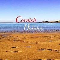 Cornish Holiday