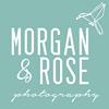 Morgan & Rose Photography