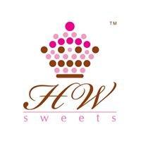 HW Sweets
