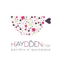 Haydden&Co