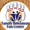 Family Bowlaway