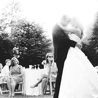 River House Weddings
