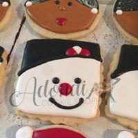 Adonai Cookie Shoppe