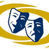 Cape Fear Academy Theatre Department