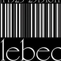 lebec makeup atelier