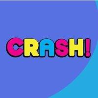 Crash Ur Party