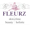 Fleurz holistic and beautiful therapies