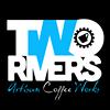 Two Rivers Artisan Coffee Works