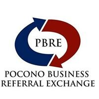 Pocono Business Referral Exchange