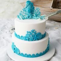 Cake4us