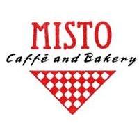Misto Caffe & Bakery