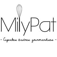 MilyPat Tournai