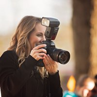 Jody Lynn Photography