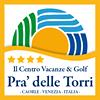 Centro Vacanze Pra' Delle Torri