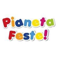 Pianeta Feste