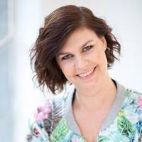Lonneke van Dijk - Fashion Hairstylist