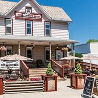 Mars Brew House